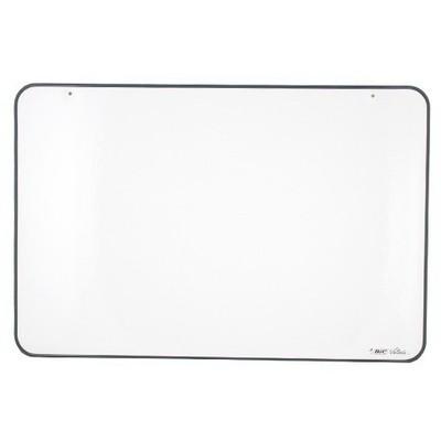 bic-velleda-701-yazi-tahtasi-beyaz-60-x-90-cm