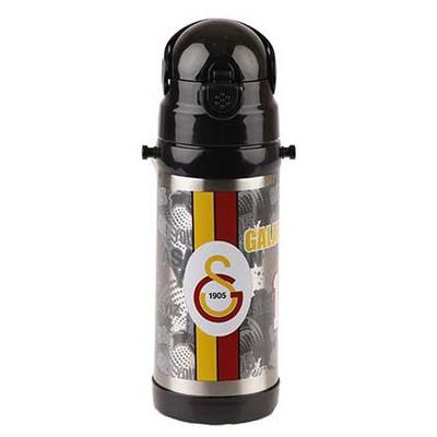 Galatasaray 78111 Çelik Matara Galatasaray Ürünleri
