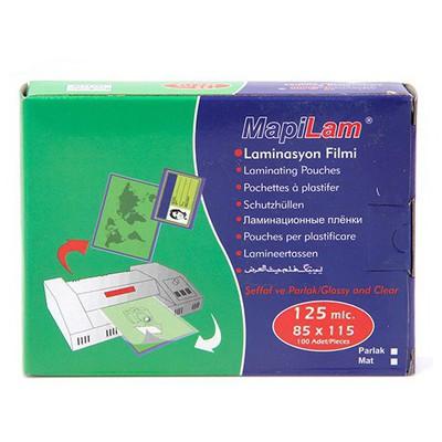 mapilam-125-micron-85x115-mm-parlak-laminasyon-filmi-100-lu