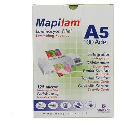 mapilam-125-micron-a5-216x155-mm-parlak-laminasyon-filmi-100-lu