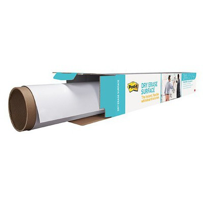Post-It Silinebilir Beyaz Tahta 91,44 X 61 Cm Tahta & Pano