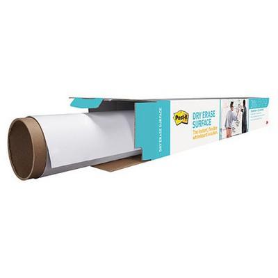 post-it-silinebilir-beyaz-tahta-122-x-91-44-cm