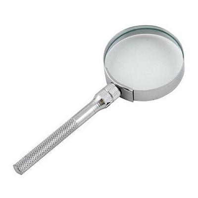 glass-buyutec-metal-50-mm