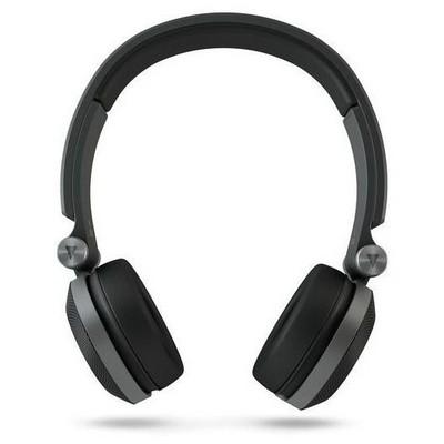 JBL E30 Kulaklık , CT, OE, Siyah Kafa Bantlı Kulaklık