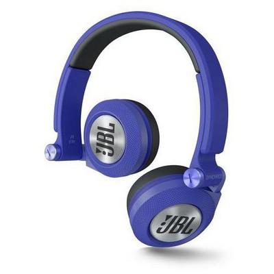 jbl-e30-kulaklik-ct-oe-mavi