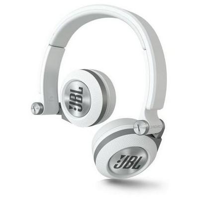 jbl-e30-kulaklik-ct-oe-beyaz