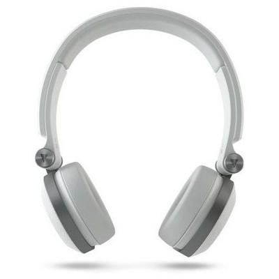 JBL E30 Kulaklık , CT, OE, Beyaz Kafa Bantlı Kulaklık