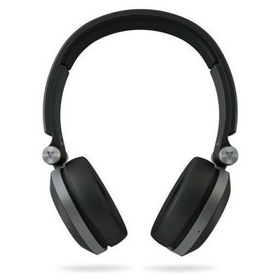 JBL E40BT Siyah Bluetooth Kulaklık