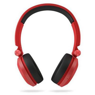 JBL E40BT Kırmızı Bluetooth Kulaklık