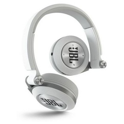 JBL E40BT Wireless Kulaklık , CT, OE, Beyaz