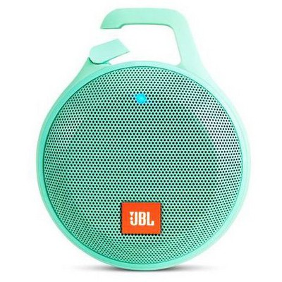 JBL ClipPlus, Bluetooth , Teal Hoparlör