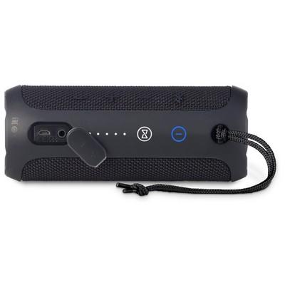 JBL Flip 3 Bluetooth Speaker - Siyah