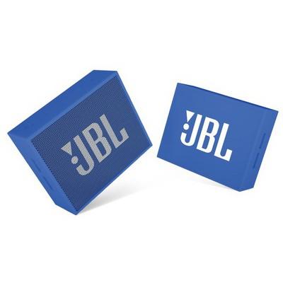 JBL Go, Bluetooth , Mavi Hoparlör