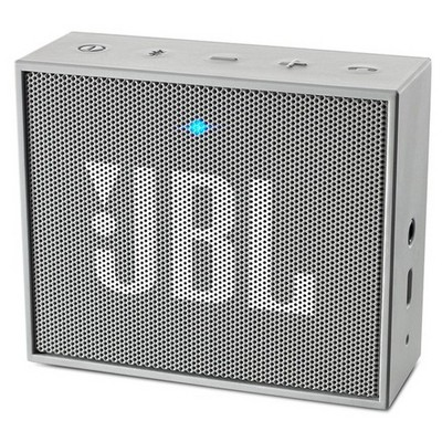 JBL Go, Bluetooth , Gri Hoparlör