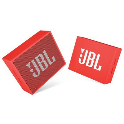 JBL Go, Bluetooth , Kırmızı Hoparlör