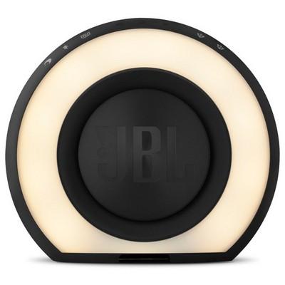 JBL Horizon Bluetooth Speaker - Siyah
