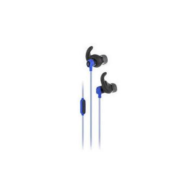 JBL REFLECT MINI, Kulaklık, CT, IE, Mavi Kulak İçi Kulaklık