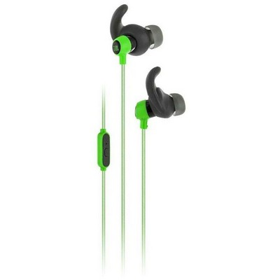 jbl-reflect-mini-kulaklik-ct-ie-yesil