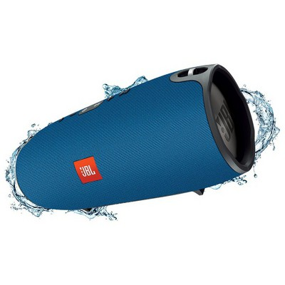JBL XTREMEBLUEU, Bluetooth , Mavi Hoparlör