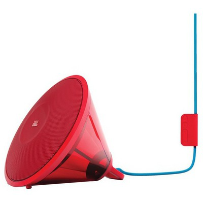 jbl-spark-wireless-hoparlor-kirmizi