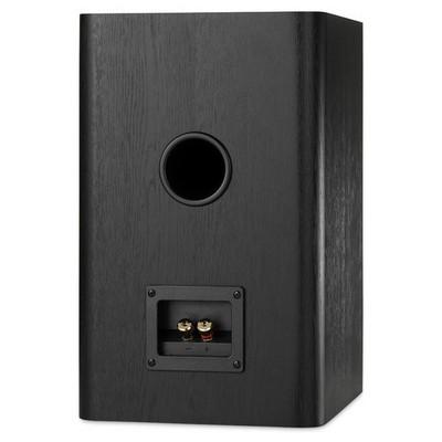 JBL Studio230BK, Raf Üstü , Siyah Hoparlör
