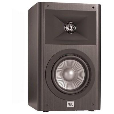 JBL Studio 230 Raf Üstü Hoparlör - Kahverengi
