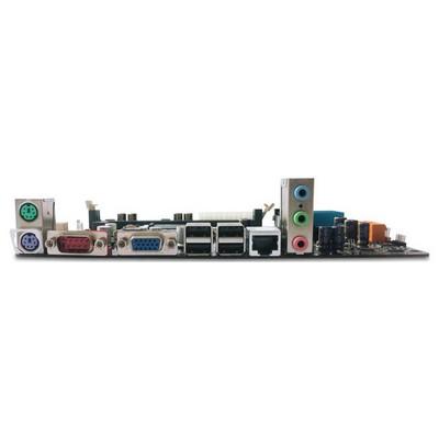 Quadro H61M-D3X Anakart