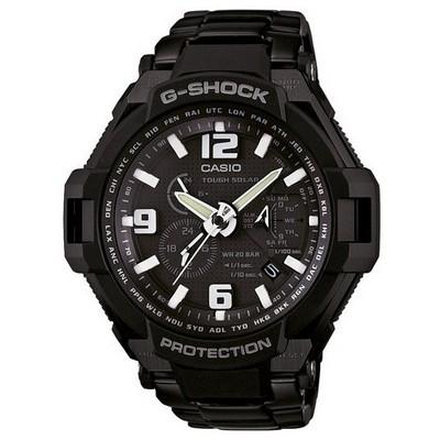 Casio G-1400d-1adr G-shock Erkek Kol Saati