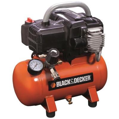 black-decker-bd195-6