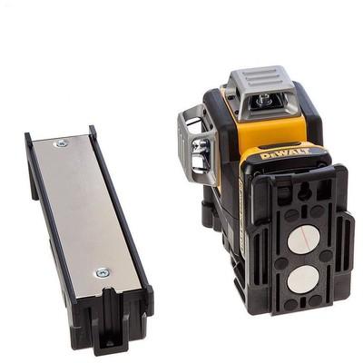 Dewalt DCE089D1G 10,8Volt/2,0 Ah Li-Ion Yeşil Çizgi Lazer Distomat