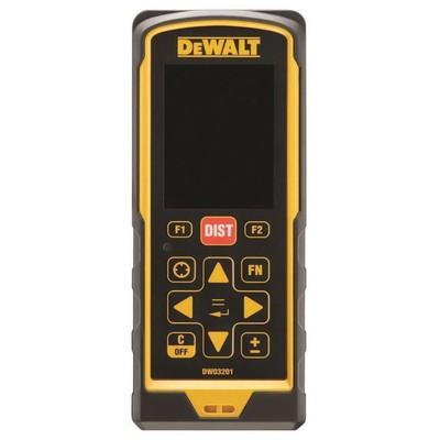 Dewalt Dw03201 200m Profesyonel Bluetooth Lazermetre Distomat