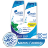 head-shoulders-2-si-1-arada-sampuan-mentol-ferahligi-2-li-paket-600-ml-360-ml