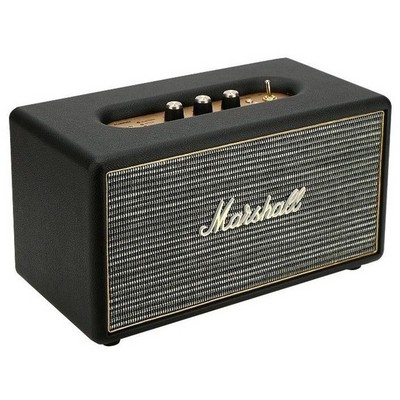 Marshall ZD.4090838 Stanmore Hoparlör