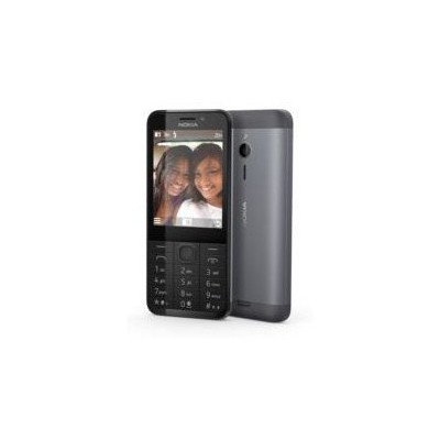 nokia-230-dark-silver-2-0mp-230-gri
