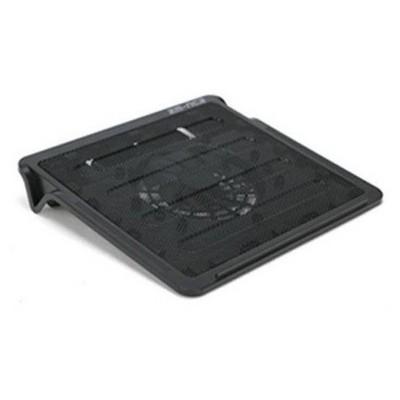 Zalman ZM-NC2 ULTRA SESSIZ Notebook Soğutucu