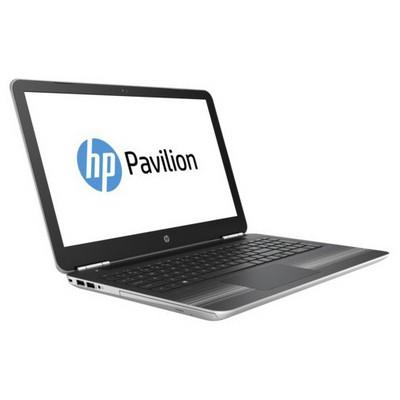 HP Pavilion 15-au011nt Laptop - X8M40EA