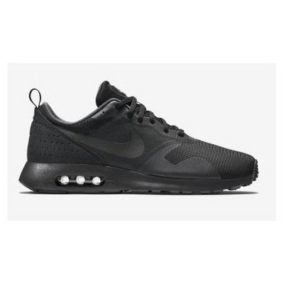 Nike 35588 705149-010 Air Max Tavas Sı 705149-010