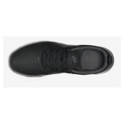 Nike 705149-010  Air Max Tavas Erkek Spor Ayakkabısı 705149-010