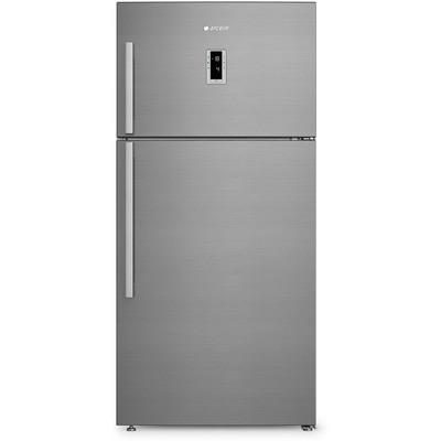 Arçelik 5850 Ndeı A++ No Frost Buzdolabı