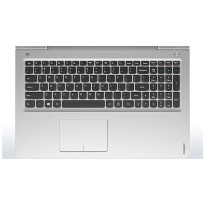 Lenovo Ideapad 700 Laptop - 80RU00F5TX