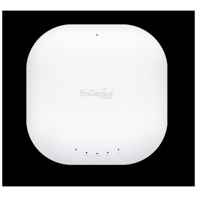 Engenius 300Mbps Neutron EWS 11ac Access Point (EWS350AP)