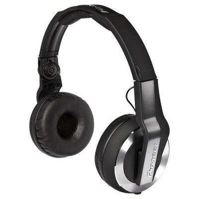 pioneer-hdj-500