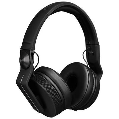 Pioneer DJ Headphone HDJ 700 Kafa Bantlı Kulaklık
