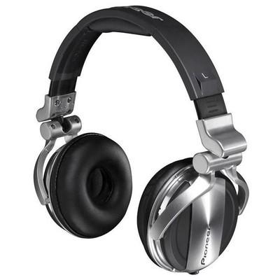 Pioneer Professional DJ Headphones HDJ 1500 Kafa Bantlı Kulaklık