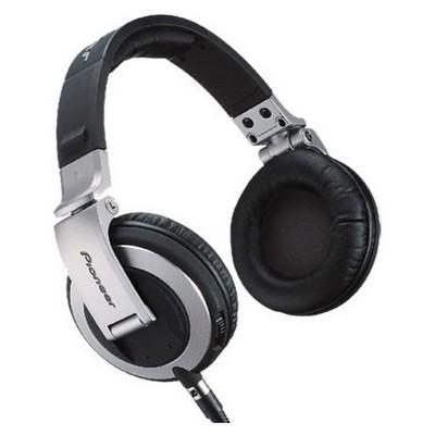 Pioneer Pro DJ Headphone HDJ 2000 Kafa Bantlı Kulaklık