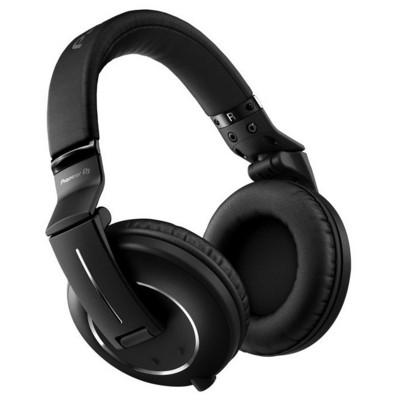 Pioneer DJ Headphone HDJ 2000MK2 Kafa Bantlı Kulaklık