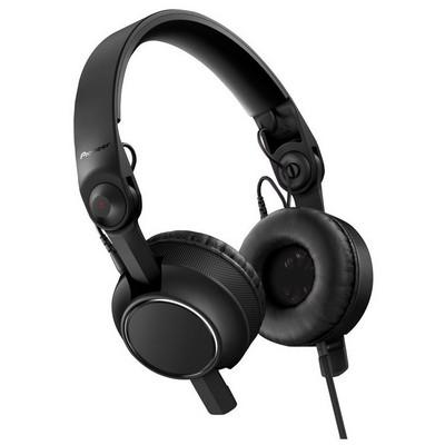 Pioneer DJ Kulaklık HDJ-C70 Kafa Bantlı Kulaklık