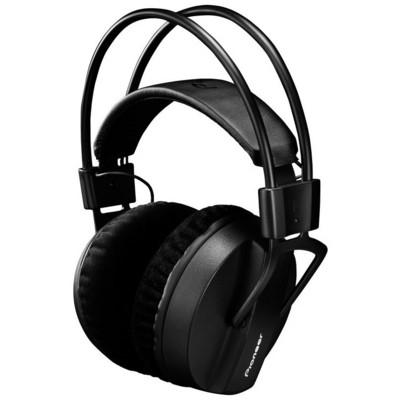 Pioneer Stüdyo Kulaklık HRM-7 Kafa Bantlı Kulaklık