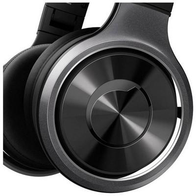 Pioneer  Headphone SE-MX8-K