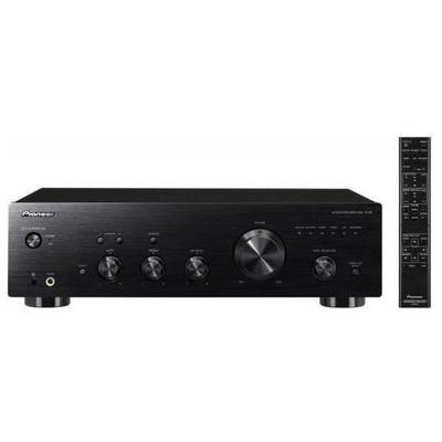 Pioneer Stereo Amplifier A-30-K/S Amplifikatör